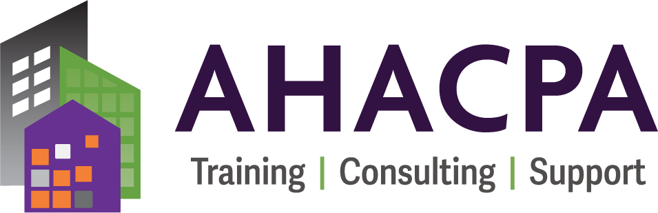 AHACPA_Logo_Training_Medium